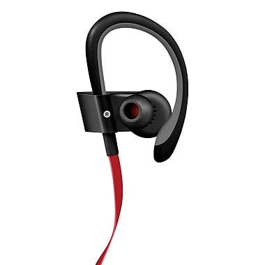 Beats by Dr. Dre Powerbeats2 Wireless Headphones, Black
