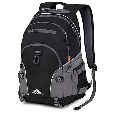 High Sierra Loop Backpacks (53646)