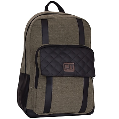 Offtrack Backpack, Beige