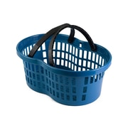 Garvey® 3/4 cu. ft. Polypropylene Flexi Baskets