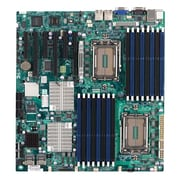 Supermicro® E-ATX Form Server Motherboard, 256MB DDR3 (MBD-H8DGI-F-O)