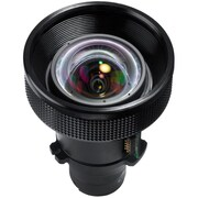 InFocus Short Throw Fixed Focus Camera Lens, (LENS-060)