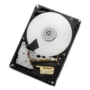 """HGST Ultrastar® 7K4000 HUS724020ALE640 2TB SATA 3.5"""" Internal Hard Drive"""