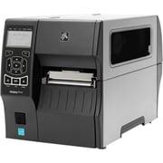 Zebra ZT41042-T0100A0Z Monochrome Direct Thermal/Thermal Transfer Label Printer, New