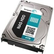 "Seagate 4TB 3.5"" SATA/600 Internal Hard Drive"