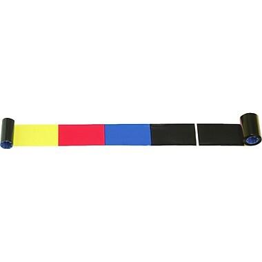 Zebra Technologies® 800015-480 Id Card Ribbon