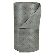 "SPC MRO Plus™ 3-Ply Absorbent Roll, Universal, 15"" x 150', 24gal"