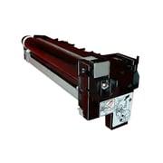 Kyocera Drum Unit for Kyocera FS2000D/FS3900DN/FS4000DN Black
