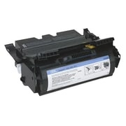 Kyocera Toner Cartridge For Kyocera-Mita EP-C170, Black