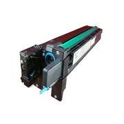 Kyocera Imaging Unit For Mita KM C2030/C3130, Black