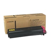 Kyocera Toner Cartridge For Kyocera-Mita EP-C320, Magenta