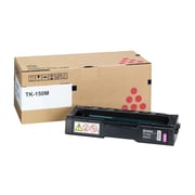 Kyocera Toner Cartridge for Kyocera-Mita FS-C1020 Magenta