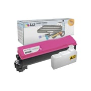 Kyocera Toner Cartridge For Kyocera-Mita FS-C5400, Magenta