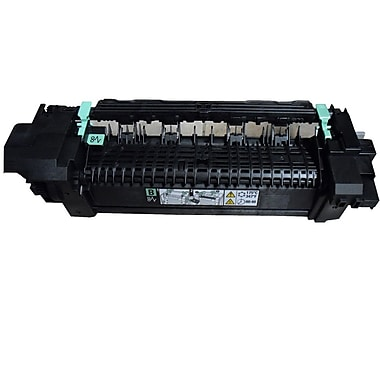 Xerox® Fuser Unit For Phaser 6500DN/Workcentre 6505N