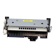 Lexmark™ Fuser For Lexmark™ MS810/MS811DTN/MX710DHE Multifunction Laser Printer 100V