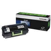 Lexmark™ 25K Unison Contract Toner Cartridge For Lexmark™ MS710 Printer, Black