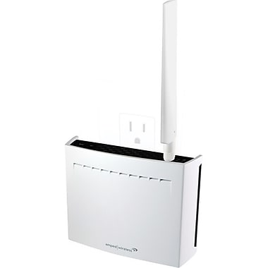 Amped Wireless High Power Plug-In AC1750 Wi-Fi Range Extender