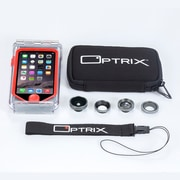 Body Glove Optrix Pro Kit for iPhone 5/5S