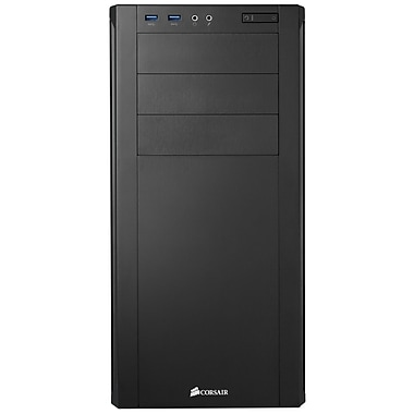 Corsair Carbide 200R Mid-Tower Computer Gaming Case