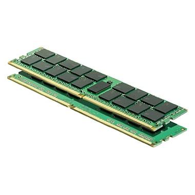 Crucial CT8G4RFS4213 8GB DDR4 1600 MHz Computer Memory