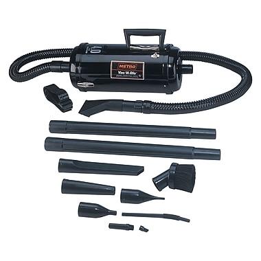 Metropolitan Vacuum VNB83BA Vac 'N' Blo Automotive Vacuum Cleaner