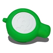 PocketFinder Outdoor Personal GPS Trackers