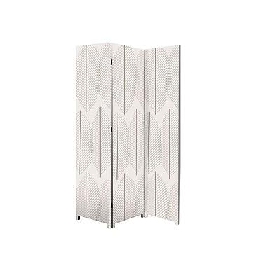 Nexxt Bota Room Screen, 71
