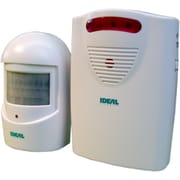 Ideal SK602 Wireless Motion Sensor and Chiming Receiver