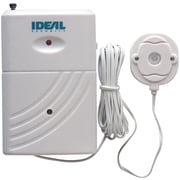 Ideal SK616 Wireless Water Detection Alarm