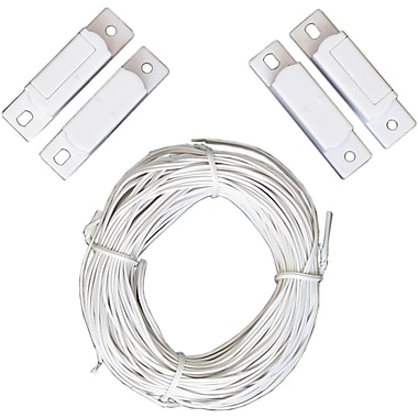 Ideal SK619 Alarm Contact Sensor Set