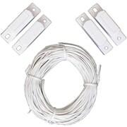 Ideal SK619 Alarm Contact Sensor Set