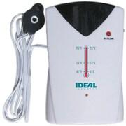 Ideal SK627 Wireless Temperature Sensor/Alarm