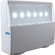 Ideal SK638 Security Emergency Power Failure Light