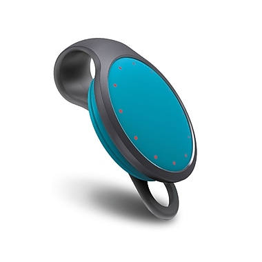 Misfit F00GZ Flash Fitness + Sleep Monitor, 1.12