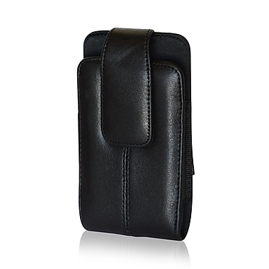 LBT Leather Holster Pouch for Blackberry Classic
