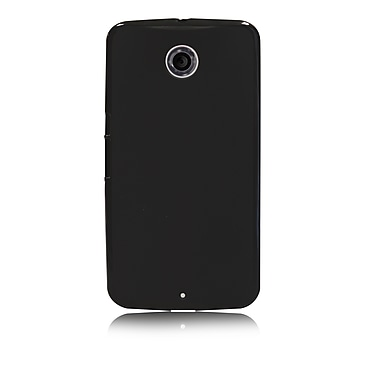 Gel Grip Motorola Nexus 6 TPU/Gel Grip Packaging