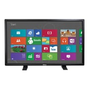 "InFocus BigTouch INF5711 57"" LED LCD All-in-One Touch PC, Black"