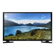 "Samsung J4000 UN32J4000AFXZA 32"" 720p LED-LCD TV, Black"