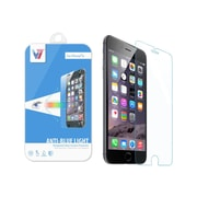 V7® Shatter-Proof Tempered Glass Screen Protector for iPhone 6 (PS550-3N)