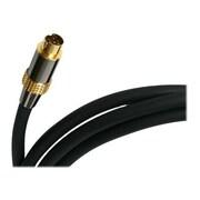 StarTech  SVIDHQ25 25ft Premium S-Video Cable