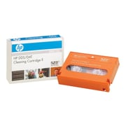 HP® DAT 160 Cleaning Cartridge (C8015A)