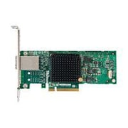 Adaptec® 7085H Single PCI Express 3.0 x8 SAS Controller (2278400-R)