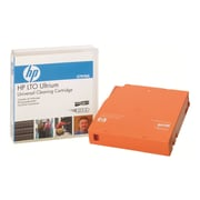 HP® LTO Ultrium Universal Cleaning Cartridge (C7978A)