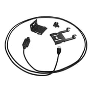 Liebert® Temperature Sensor Prob (SN-Z01)