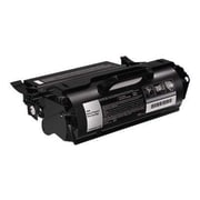 Dell  D524T Black Standard Yield Toner Cartridge for 5230dn/5230n/5350dn Laser Printer