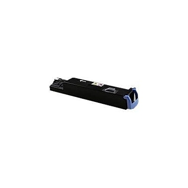 Dell U162N Black High Yield Toner Waste Container for 5130cdn/C5765dn Color Laser Printer