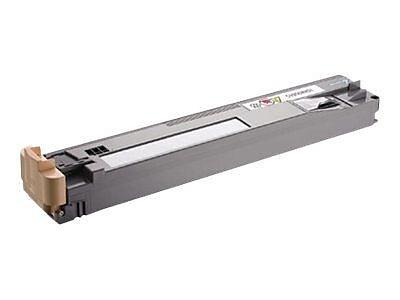 Dell 1HKN6 Black Toner Waste Container for 7130cdn Color Laser Printer