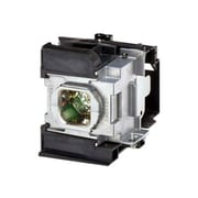 Panasonic® Replacement Lamp for PT-AR100U LCD Projector (ETLAA110)