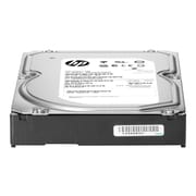 "HP ® 659339-B21 2TB SATA 6 Gbps 3 1/2"" Internal Hard Drive"