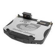 Panasonic® Proprietary Docking Station for Toughtbook CF-53 Notebook (7160-0393-04-P)